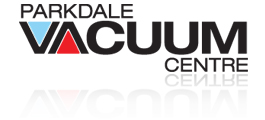 Parkdale Vacuum