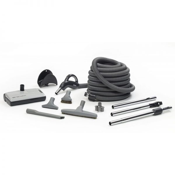Beam central vacuum accessories hamilton