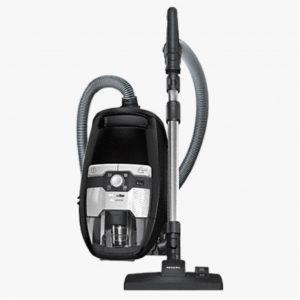miele bagless vacuum cleaners hamilton