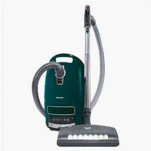 Miele Vacuums Hamilton