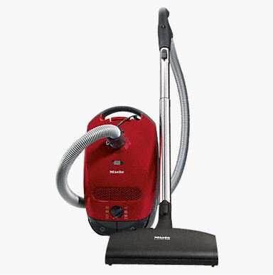 Miele canister vacuum cleaners Hamilton