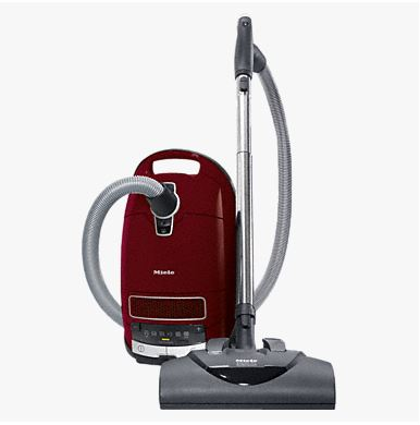 vacuums good for pet hair hamilton