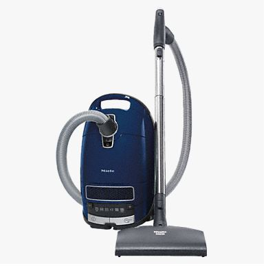Miele vacuum cleaners hamilton