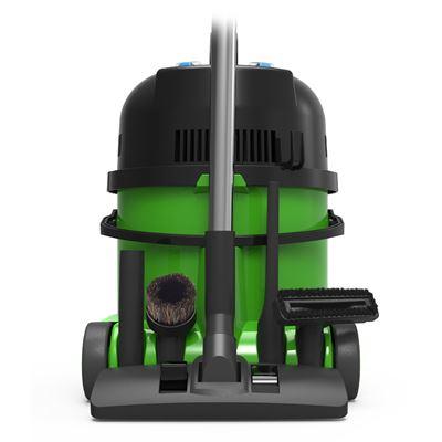 george wet dry vacuum hamilton