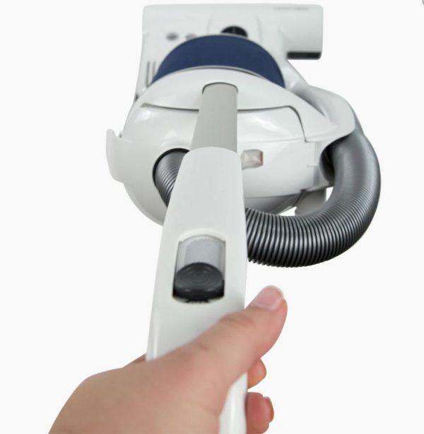 sebo-dart-vacuum-cleaner