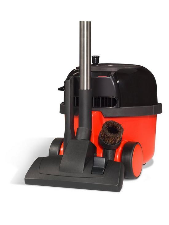 henry vacuum cleaners hamilton