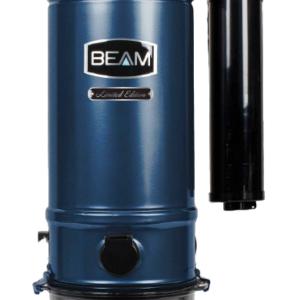 Beam central vac hamilton special edition