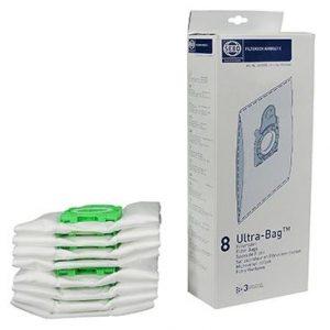 sebo-e-series-ultra-bags-hamilton