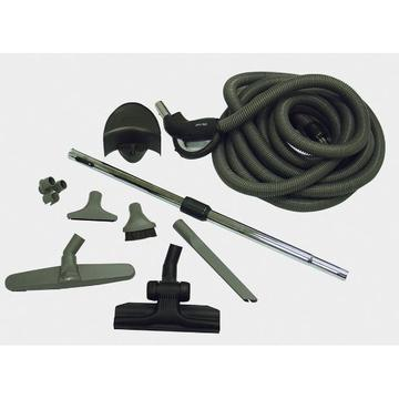 Beam Deluxe Air Hose Set