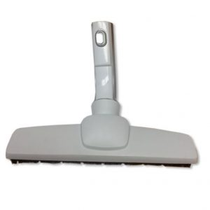 Beam Floor Brush Q Square Neck
