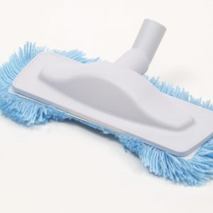 Beam Mop Head Brush