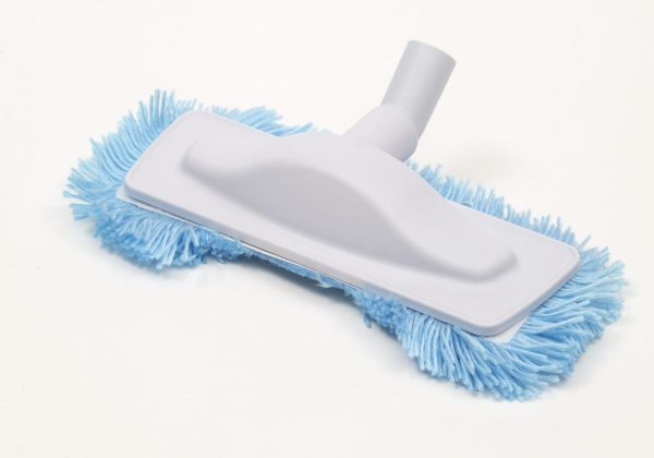 Beam Mop Head Brush